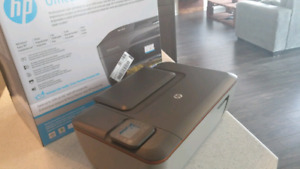 HP Deskjet 3512 USB 2.0/Wireless-N All-in-One!!!!!