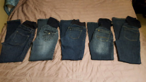 Size Small Maternity Lot