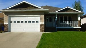 House For Sale North Battleford MLS#577867