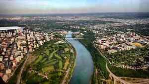 Cheap Photo Enhancing Strathcona County Edmonton Area image 8