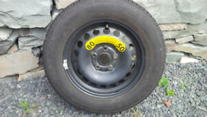 195/65R 15 Bridgestone Turanza