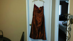 Mother of the Bride/Grooms Dress