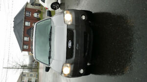 2007 Ford Escape xlt Other