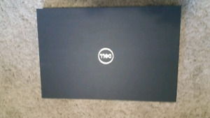 Dell XPS 15 2-in-1 brand new