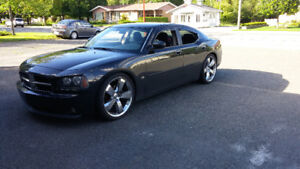 2006 Dodge Charger SXT ** 144 000KM **