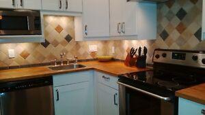 Room for rent in nonsmoking quiet home Cambridge Kitchener Area image 2