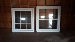 Showroom Window Clearance More Stock Added Today