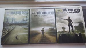 FILMS DVDs et SÉRIES :)