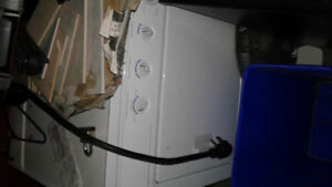 Selling everything cheap appliances tools shows jewellery etc