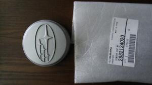 Cap de Roue pour Subaru Forester 28821SA020 piece Subaru