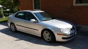 2006 Saab $950 SOLD!