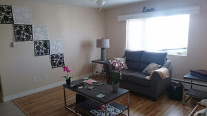 All incl 1 bedroom apart. $675 june & July available
