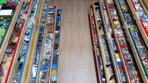 BRIQUES TOYS JOUETS boutique LEGO pour vos cadeaux de Noel Québec City Québec image 7