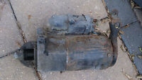 Used Starter for 1990-1996 GM Vehicles