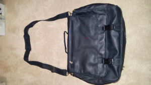 Topload Laptop Briefcase
