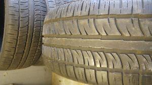 "20"" Pirelli Scorpion Zero Tires Kitchener / Waterloo Kitchener Area image 3"