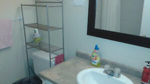 Room for rent at Summit Ave, London London Ontario image 2