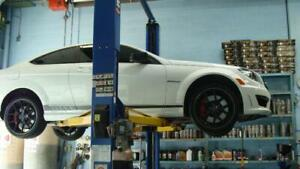 C63 Amg Exhaust | New & Used Car Parts & Accessories for