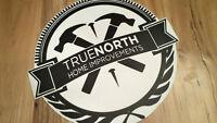 True North Home Improvements