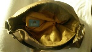 Purse - Kathy Van Zeeland - Hobo bag Peterborough Peterborough Area image 3
