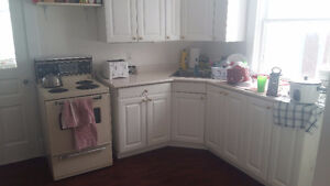 Winter Sublet - 21 Avondale Ave South (2/4 rooms) Kitchener / Waterloo Kitchener Area image 5