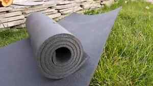 Sleeping pad. Perfect for camping. Cheaper than in stores. London Ontario image 2