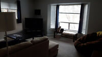 Roommate required in a 2 bedroom apartment