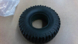 rc crawler tires