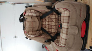 Car seat for child - $30
