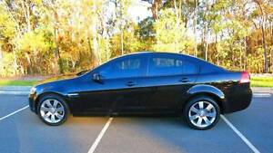 Must Sell ! Holden Commodore VE International with Roadworthy Mount Gravatt Brisbane South East Preview