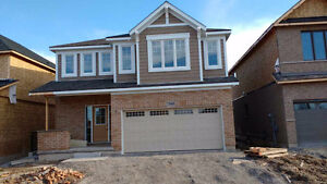 House for rent in Niagara, ON (Thunderwaters)