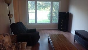 Rooms for rent- beautiful renovated home- sept 1st!