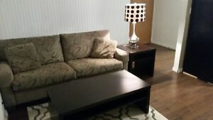 Nicely Rennovated, Centrally Located and Fully Furnished Regina Regina Area image 6