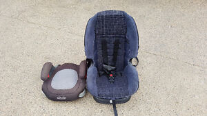 booster seat's for sale