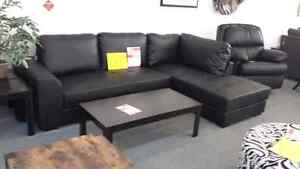 Massive Furniture Blowout Sale!!! This week Only!!