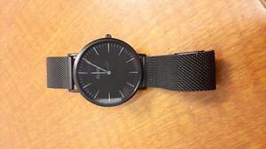 """Cluse """"La Boheme"""" Watch, Windsor Region Ontario image 1"""