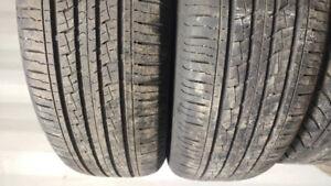 2 225 65 17 tires