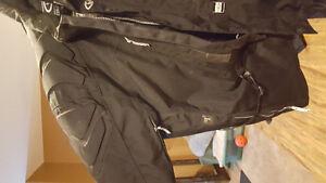 Coldwave  snowmobile  suit Regina Regina Area image 5