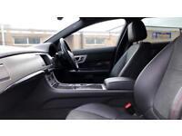 2015 Jaguar XF 2.2d (200) R-Sport 5dr Automatic Diesel Estate