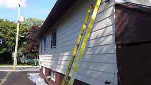 Local professional painters Cornwall Ontario image 1