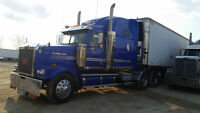 2006 Western Star For Sale