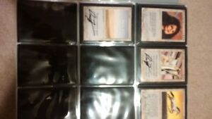 31x Magic The Gathering Cards - Signed - Collector's Edition Kitchener / Waterloo Kitchener Area image 4
