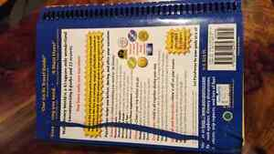 Passporter's Walt diney world 2014-15 West Island Greater Montréal image 2