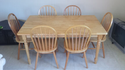 Dining Table Furniture Wooden Dining Tables Brisbane