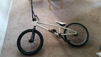 khe super light bmx paid over 1000$ asking 300$