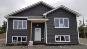 ENERGY EFFICIENT 2-Bedroom House For Sale