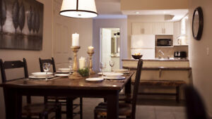 March Break Deal Mont Tremblant Mar 11-18 $135 per night