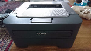 Brother HL-2240 Laser Printer