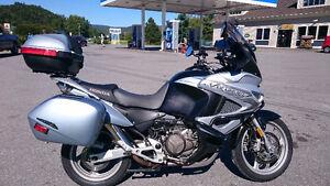 Varadero XL 1000 2008