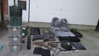 Pieces de TransAm/Firebird Parts